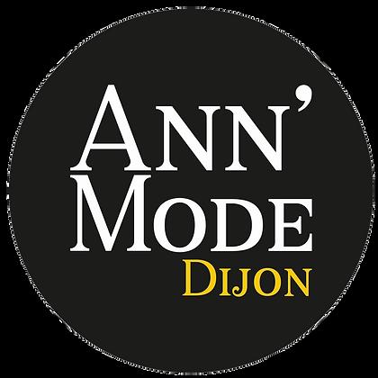 ANN MODE