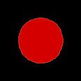boule rouge atout Franchise.png
