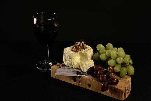 mets et vins café paris nuits saint geor