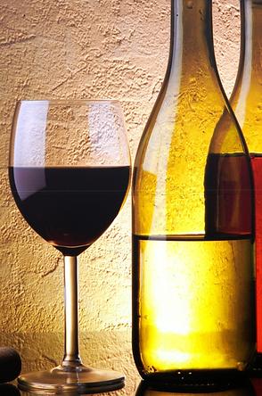 Café de Paris Nuits saint Georges nos vins de Bourgogne