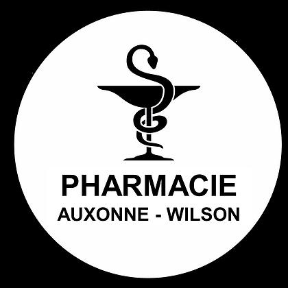 PHARMACIE AUXONNE-WILSON