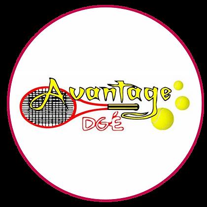 AVANTAGE DGE