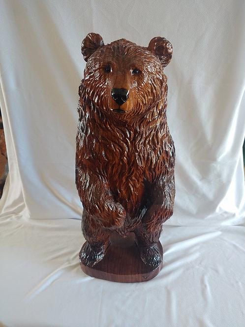 "22"" Standard Bear"