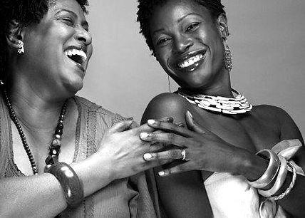 Black Women Frindship_edited.jpg