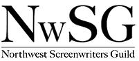 northwest-screenwriters-guild-logo ab.pn