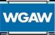WGA2.png