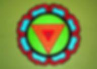 bhadra_logo_photo.jpg