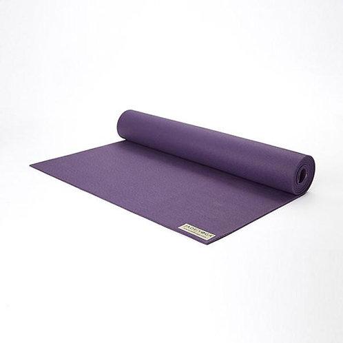 """Jade Harmony 74"""" Purple"""