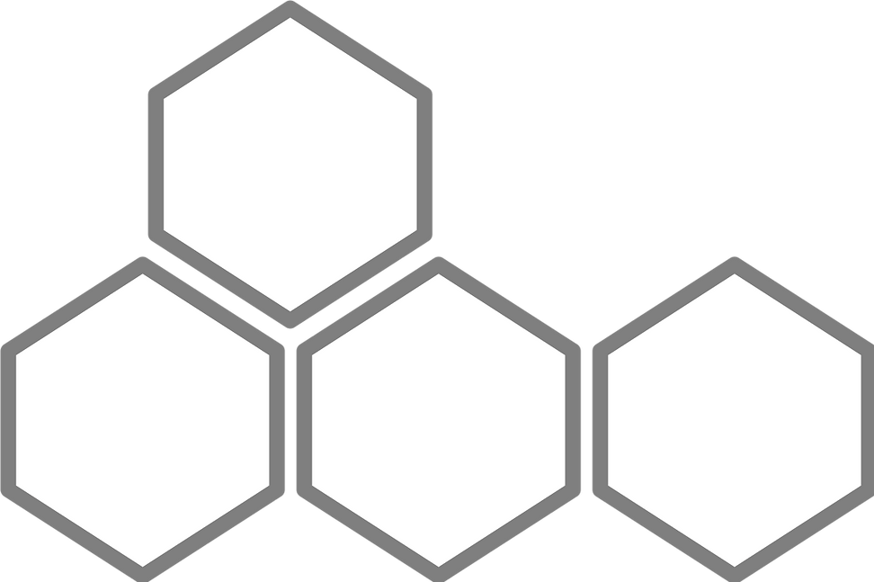 honeycomb 3 pillars blank.png