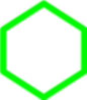 honeycomb single cell green.png