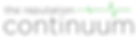 TRC Logo green.png