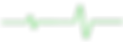 green heartbeat-short.png