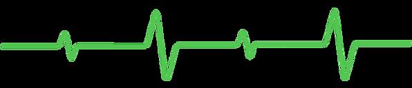 green heartbeat-long.png