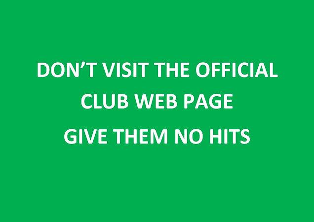 website no hits_1.jpg