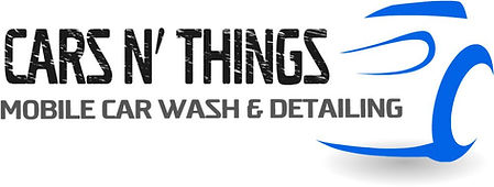 Cars n' Things Logo 1.jpg