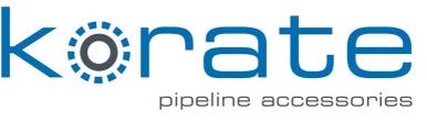 Korate logo.png