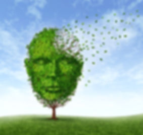 hypnotherapy_for_dementia_hypnosis_for_d