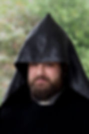 Very Rev. Fr. Sempad Sabounjian.jpg