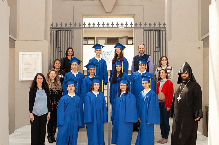 20-21 graduates_edited.jpg