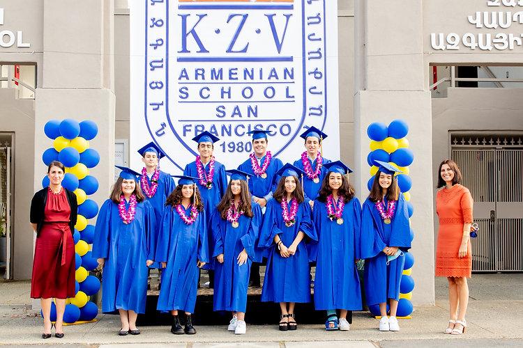 KZV Class of 2020-288.jpg