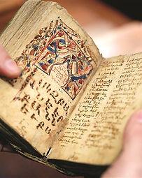 Armenian-manuscript.jpg