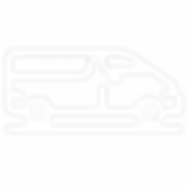 Van-delivery-logistic-cargo-service-vehi
