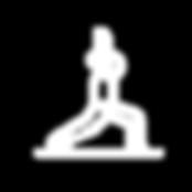 Yoga Stretching.png