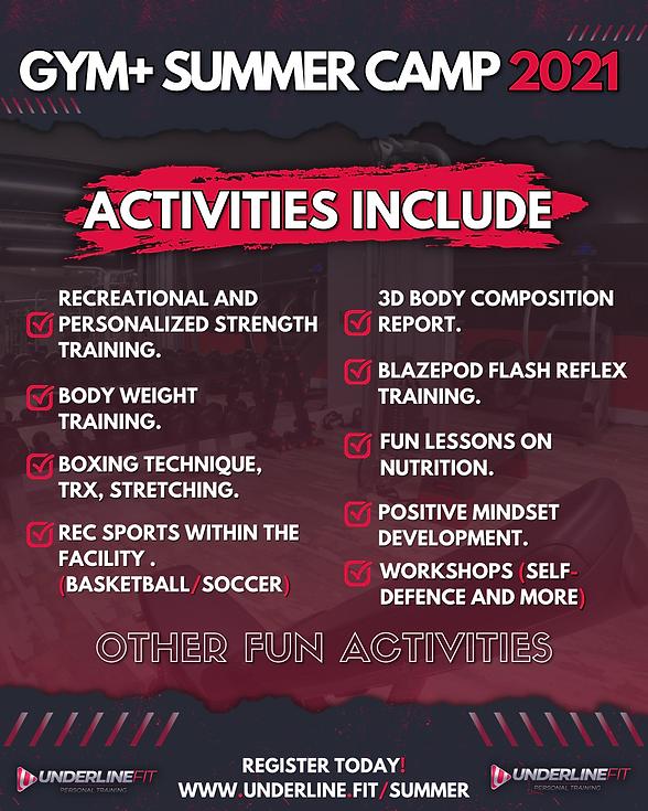 Summer Activities.png