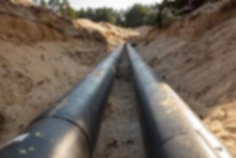 Pipeline Const.jpg