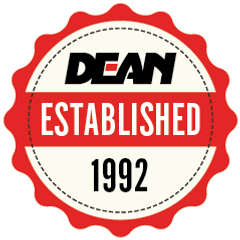 DEAN Established Badge.png