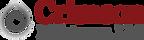 logo-crimson-midstream.png