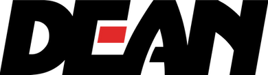 DEAN_logo_f_web.png