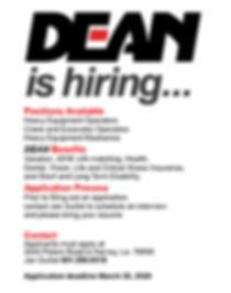 DEAN_job post 3.23.2020.png