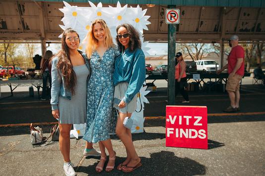 VITZ_site_slider_53.jpg
