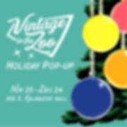 VITZ_holiday_01F.jpg