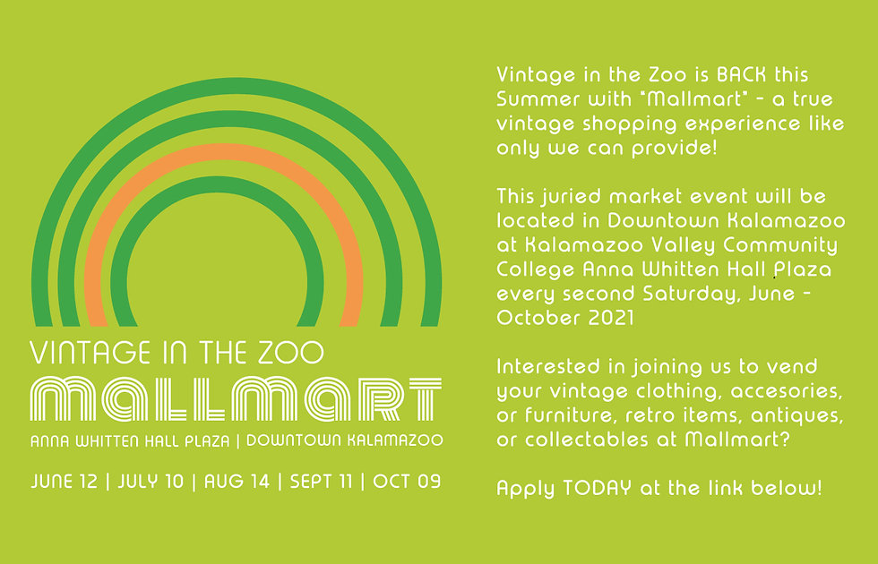 VITZ-MallMart_WEB_04222.jpg