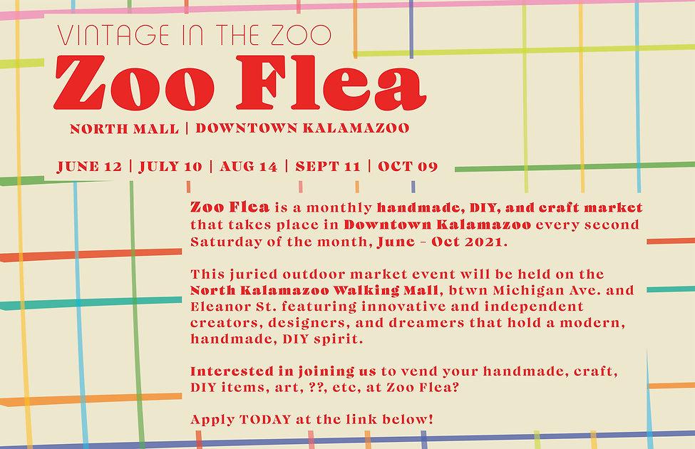 Zoo-Flea_01F-15-09-17.jpg