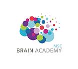 Brain Academy - Caldas da Rainha
