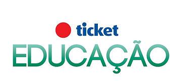 ticket educação - protocolo caldas da rainha