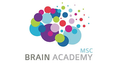 MSC Brain Academy