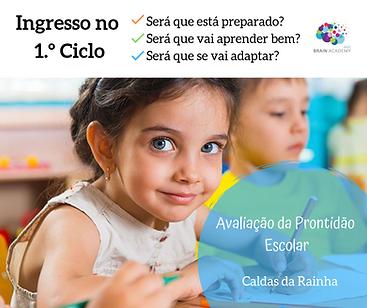 prontidão_escolar.png