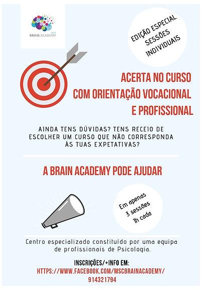 Orientação_Profissional_Caldas_da_Rainha