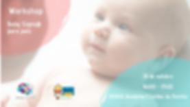 Sessão_Baby_Signs_-_Pais_Capa_Evento_fac