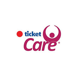 ticket care - protocolo caldas da rainha