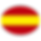 bandera-espana-.png