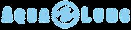 aqua-lung-logo_claro.png