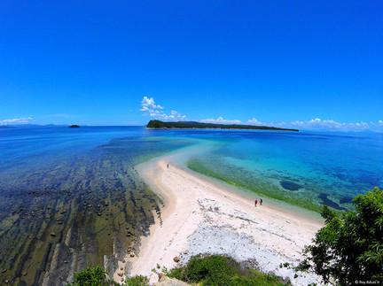 Matabao Island, Batuan, Masbate 001.jpg