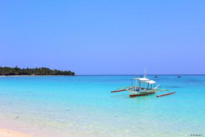 bongsanglay beach.jpg