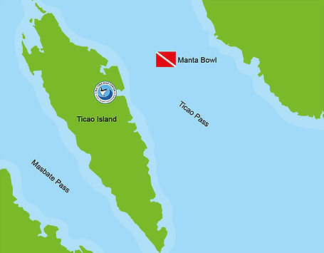 Mapa MantaBowl.jpg