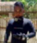 Roy Basas.jpg
